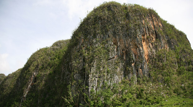 Excursion To Viñales From Varadero Tour
