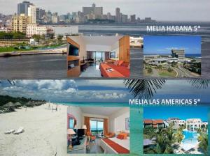 Habana & Varadero Tour Packages