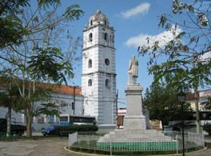 Cienfuegos - Trinidad Tour Packages