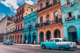 Havana Heritage Tour Packages